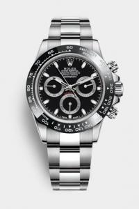 501405520d Η Rolex όμως δεν αρκέστηκε στη φιλοσοφία του κοσμήματος